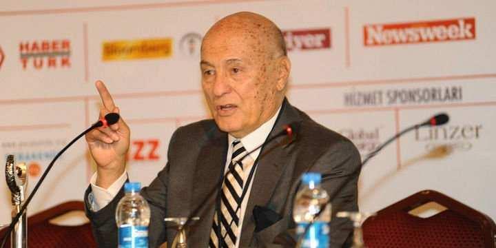 Feyyaz Berker