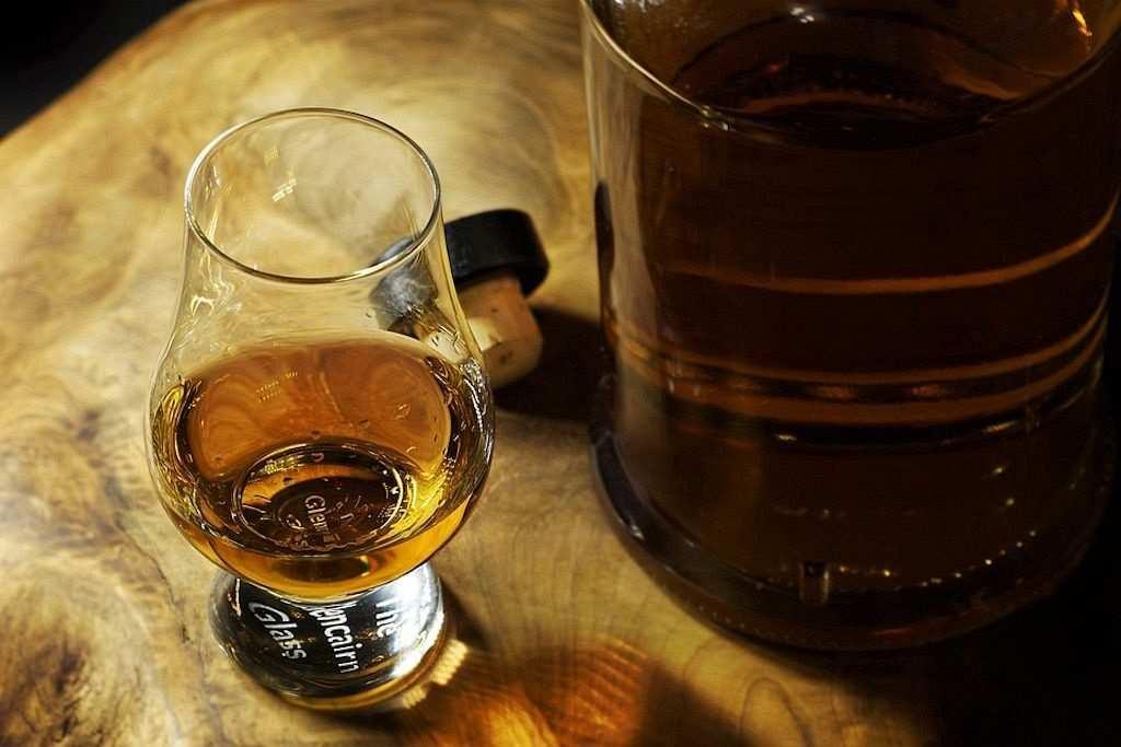 viski bardağı, brandy bardağı