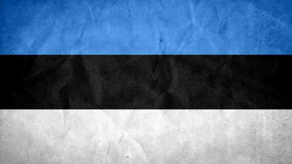 estonya-bayragi | 10layn