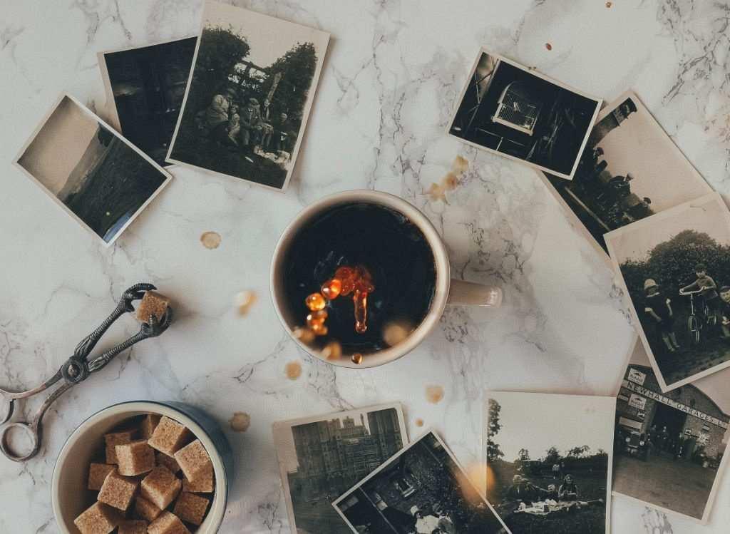 filtre kahve, fotoğraflar