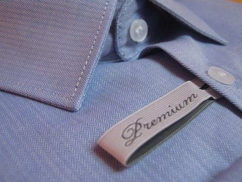 diderot etkisi gömlek premium