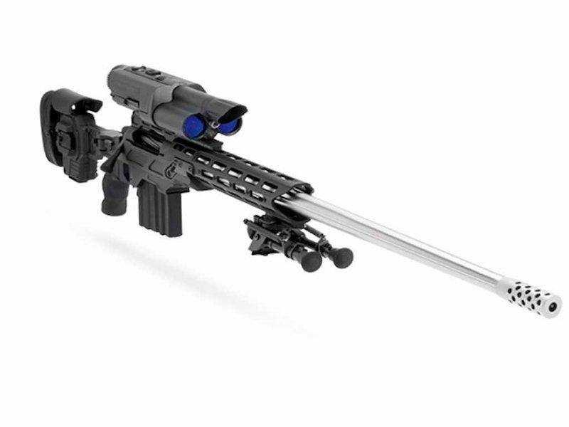 en güçlü 10 silah bolt action