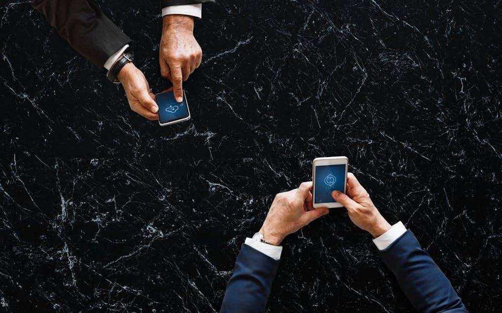 dijital minimalizm akıllı telefon