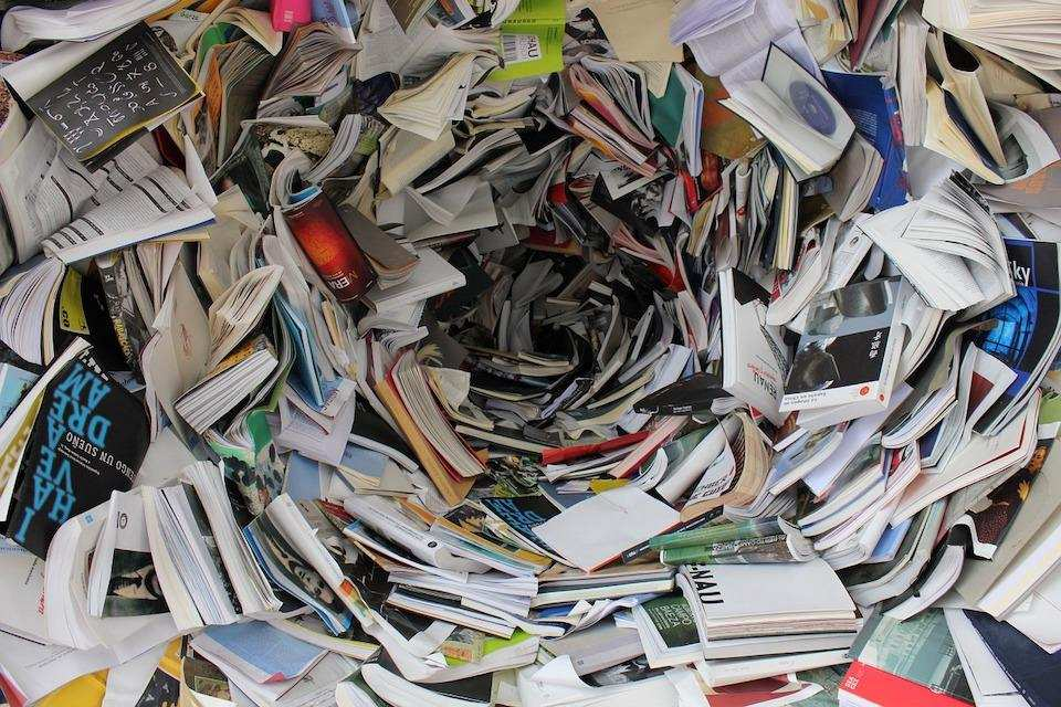 önyargı fazla bilgi dergiler karar vermek