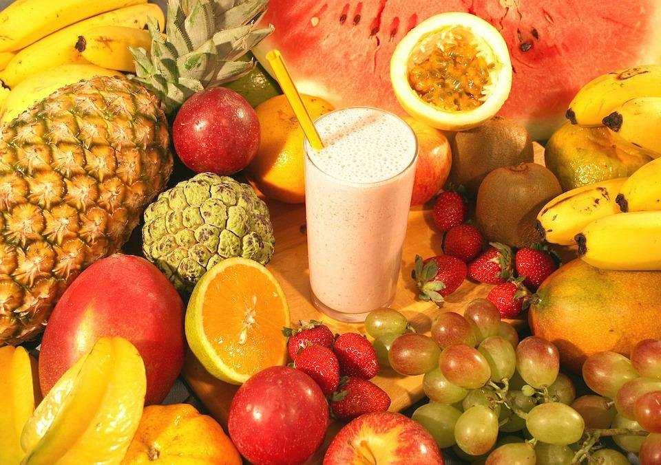 güçlü bir bağışıklık sistemi için  c vitamini