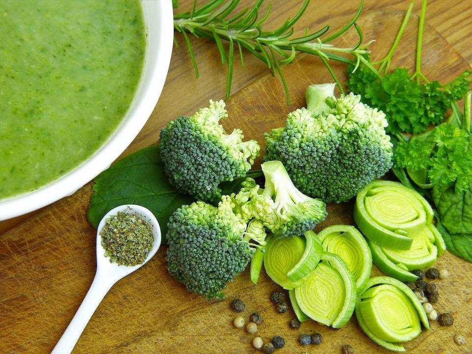 güçlü bir bağışıklık sistemi için a vitamini