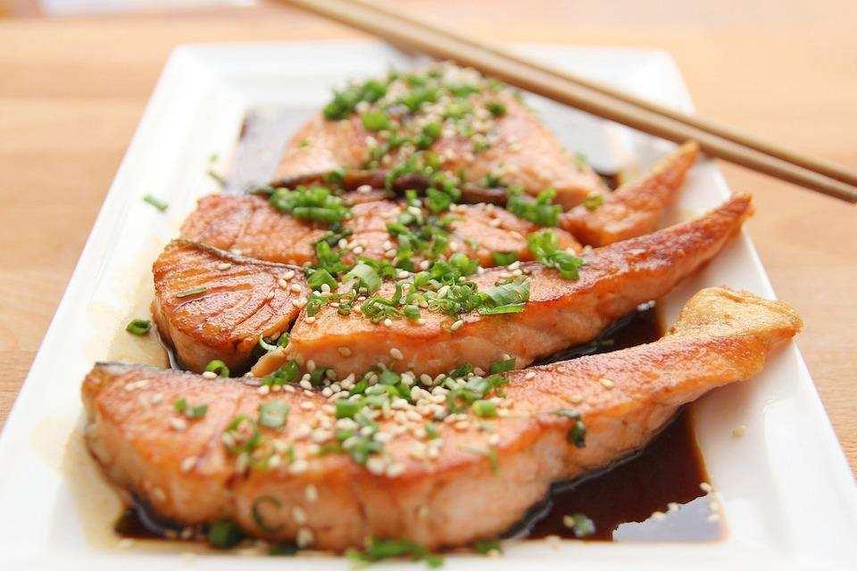 güçlü bir bağışıklık sistemi için  beyaz et protein