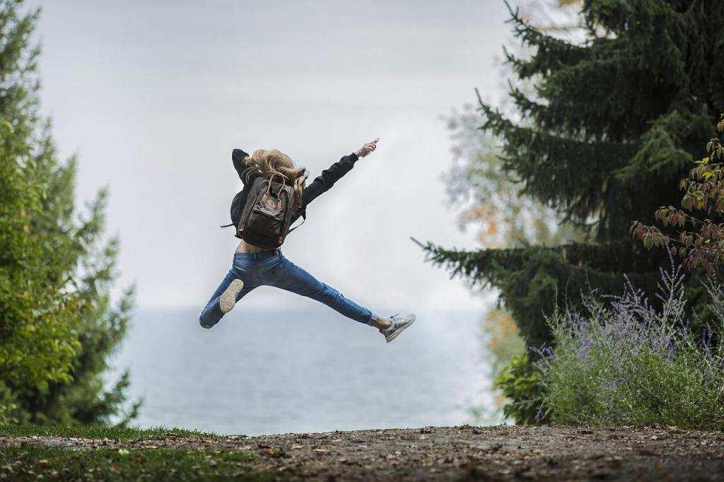 ruh durumu mutluluk enerji