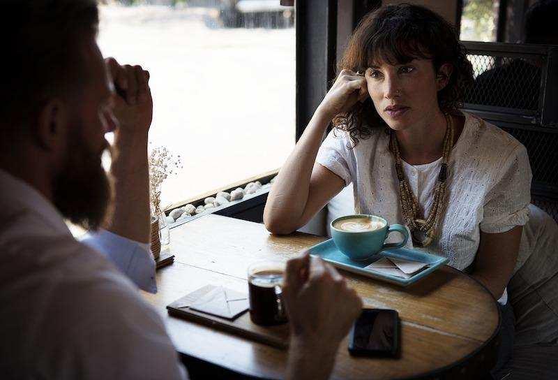 gizli başarısızlık korkusu konuşmak eleştiri