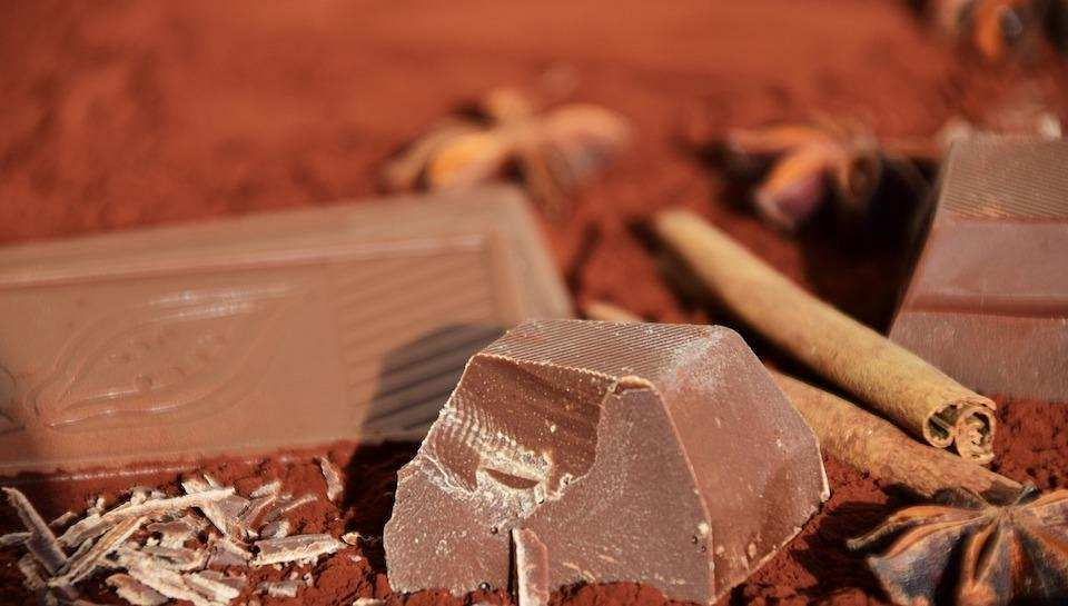 çikolata çeşitleri çikolata bar