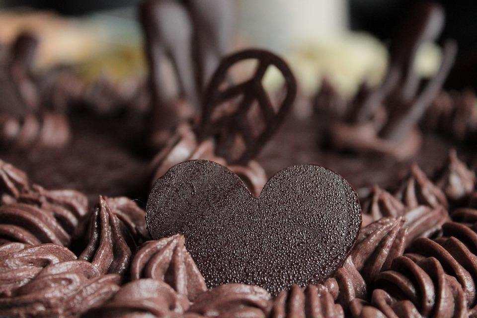 çikolata çeşitleri bitter çikolata