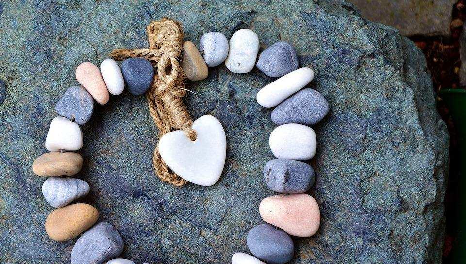 taşlar motivasyon ödül