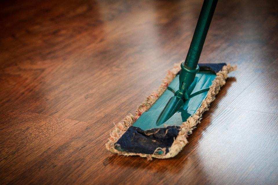 doğal temizlik ürünleri ahşap temizleme