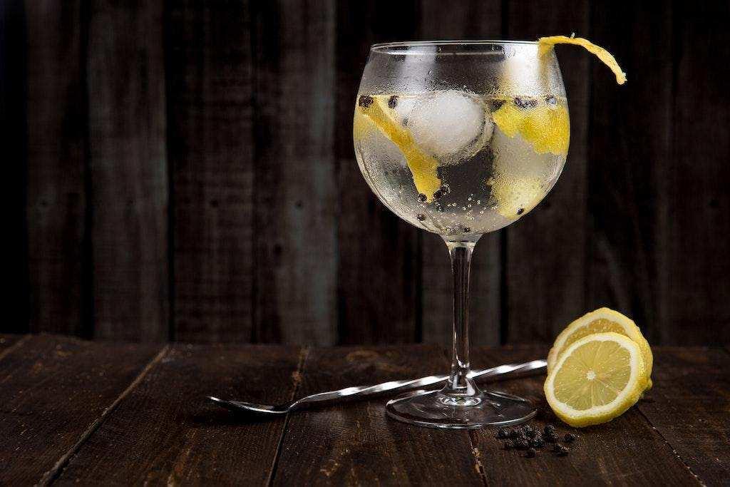 kolay kokteyl tarifi limon votka