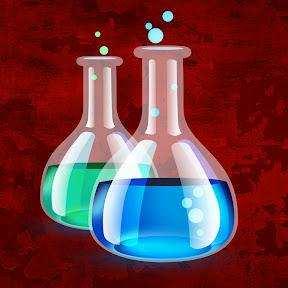 basfi ile deneysel bilim