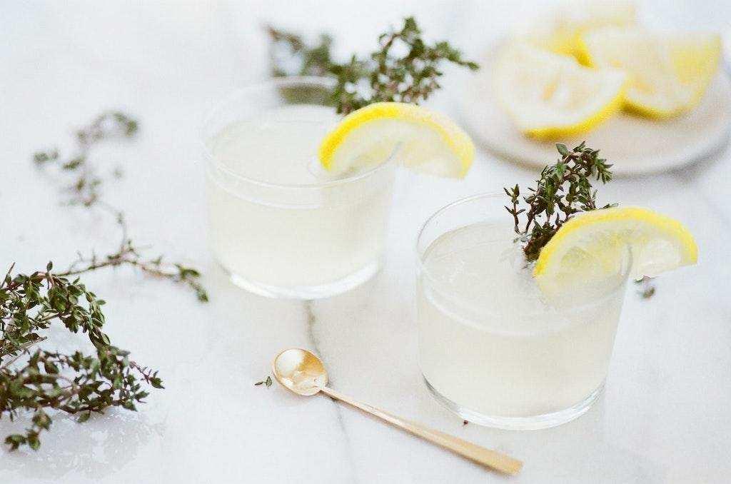 kolay kokteyl tarifleri limon lime