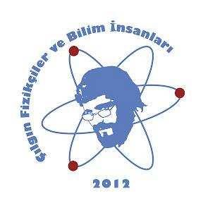 çılgın fizikçiler ve bilim insanları