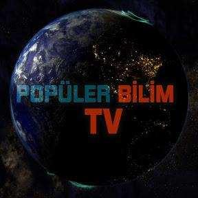 popüler bilim tv