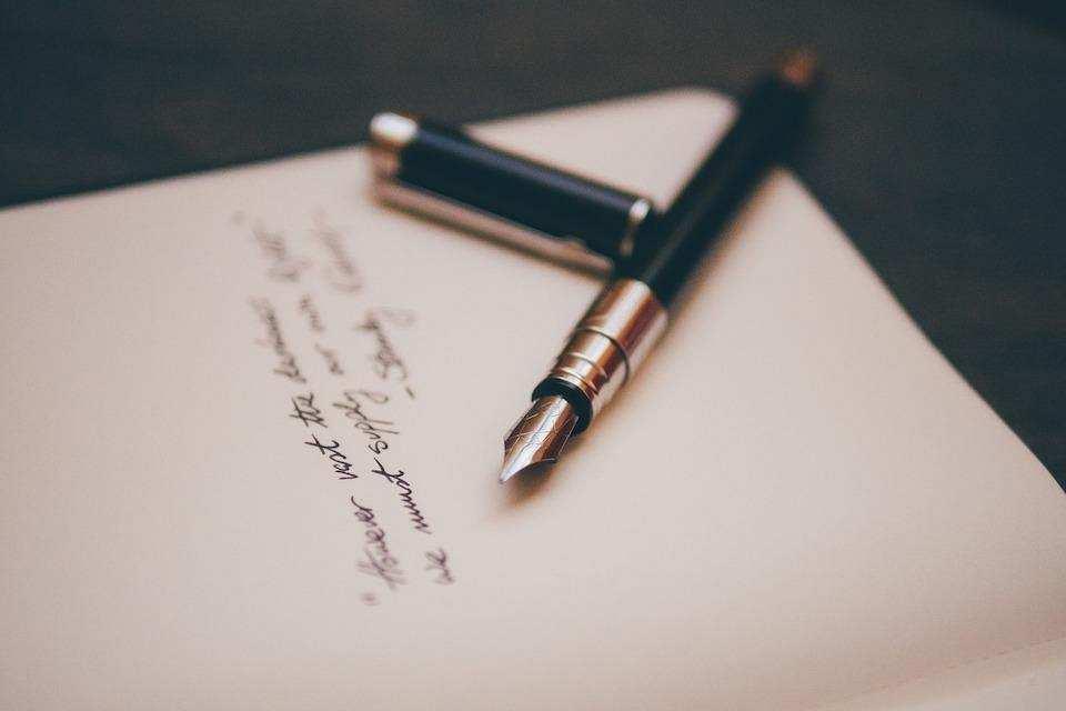 yazma becerisi nasıl geliştirilir kalem kağıt