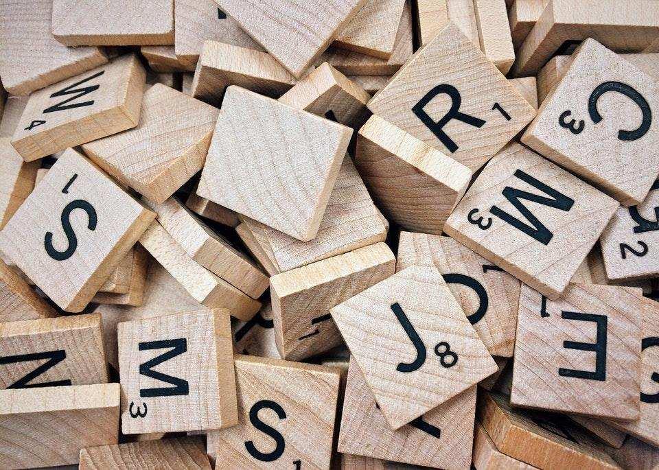 zihin kontrolü kelimeler harfler