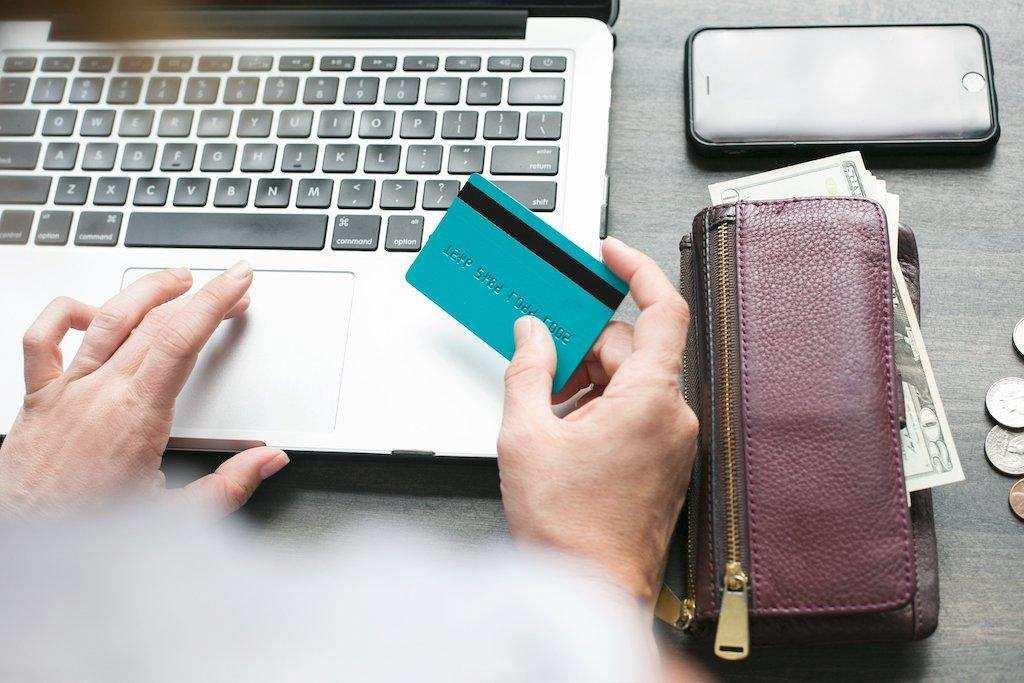 tasarruf harcama kredi kartı