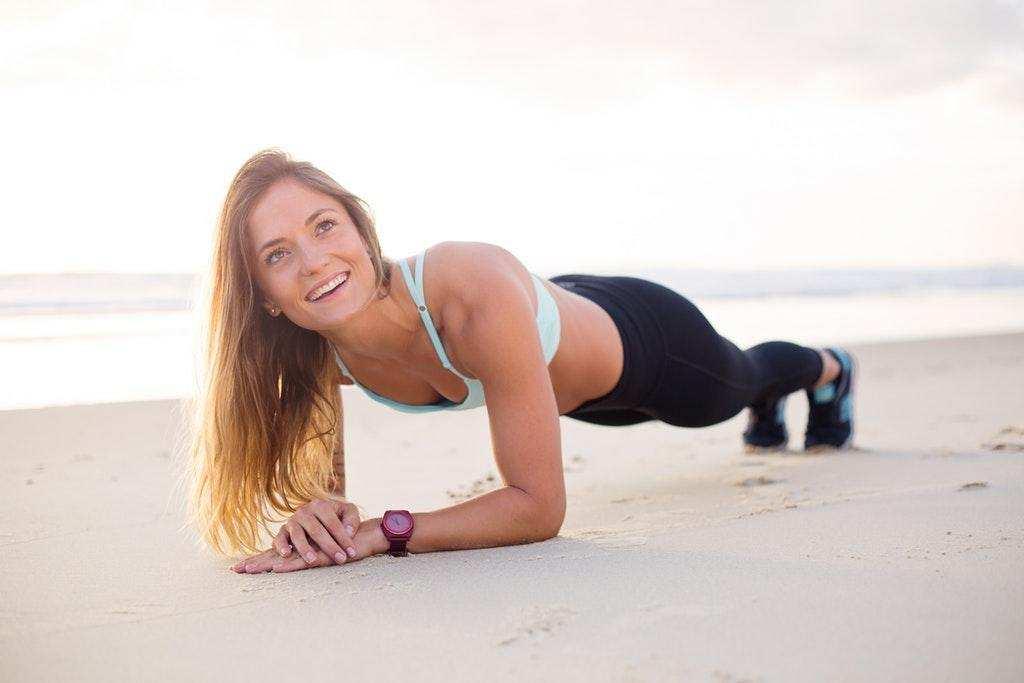 plank sahil