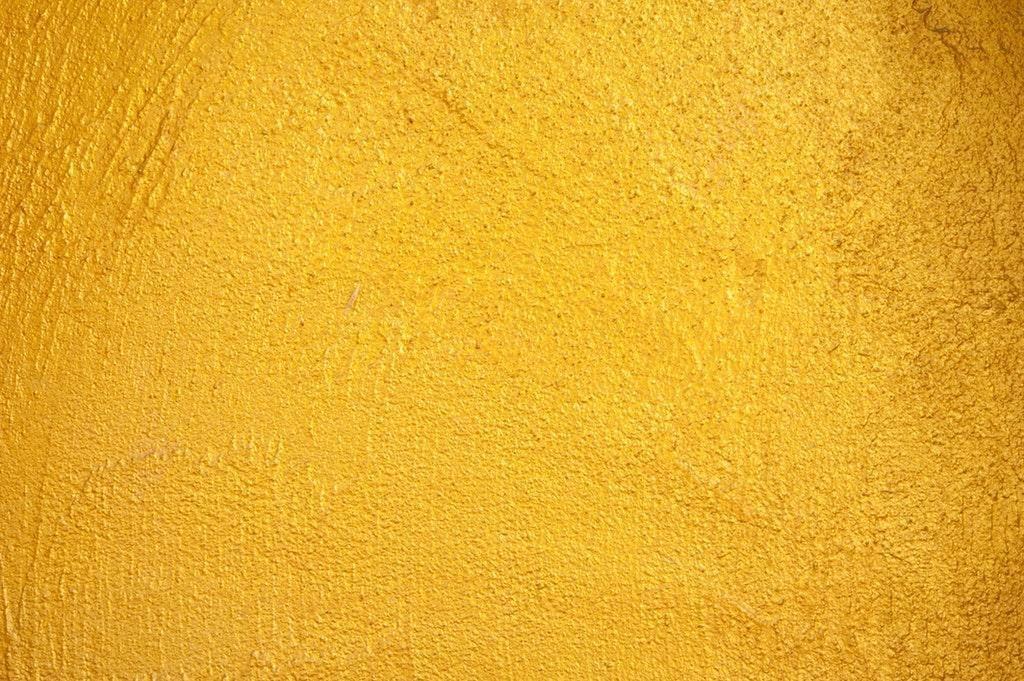 altın sarısı