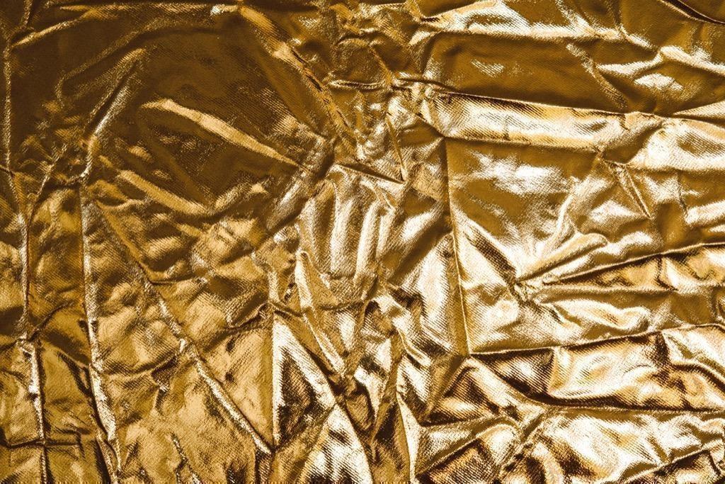 altın doku