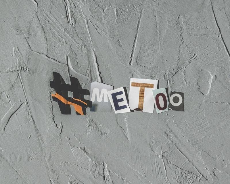me too fidye mektubu