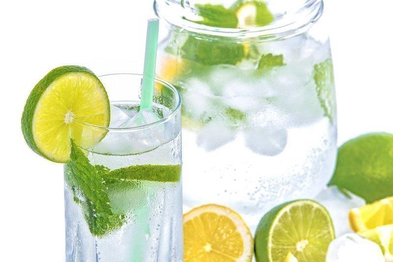 nane detoks suyu