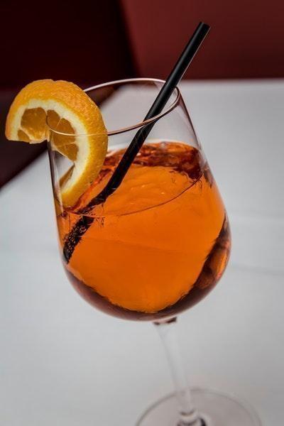 kokteyl elma suyu viski