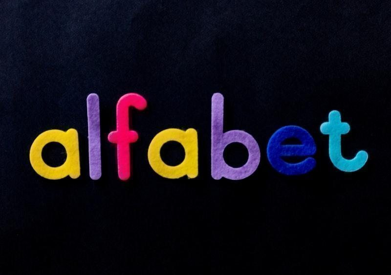alfabe