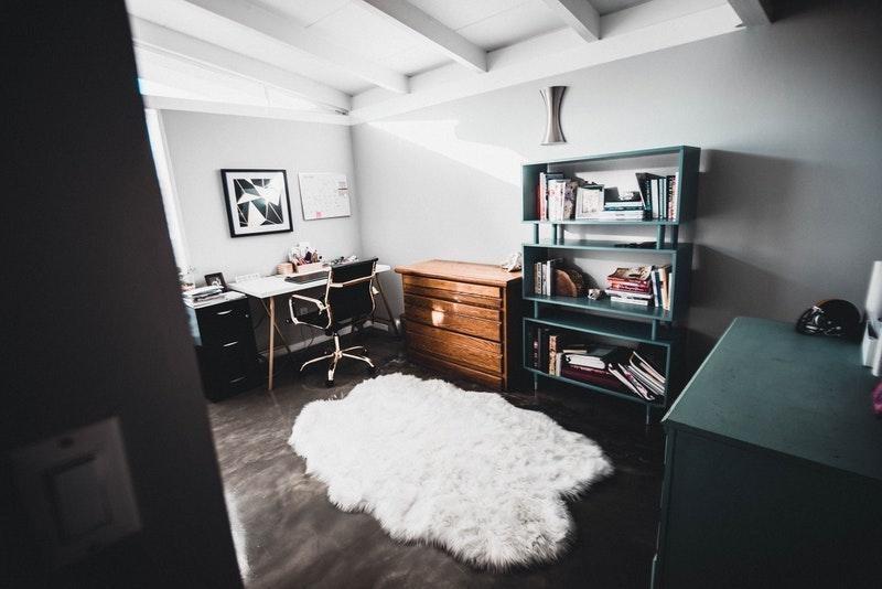 home office evden çalışma