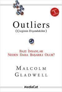 malcolm gladwell outliers