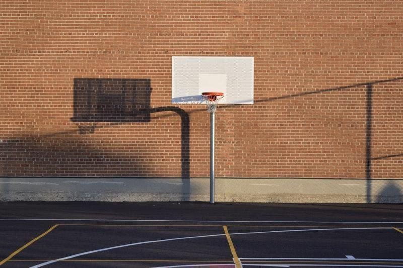 pota basketbol
