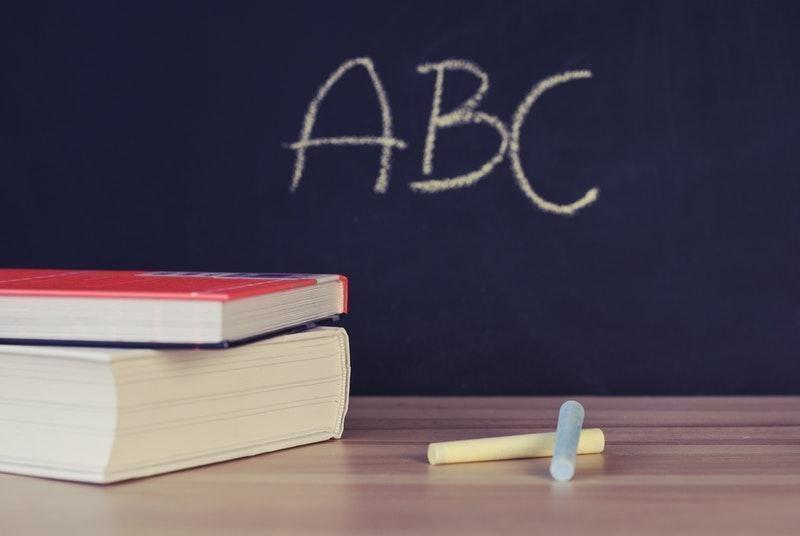 türkçe dilbilgisi edebiyat ders