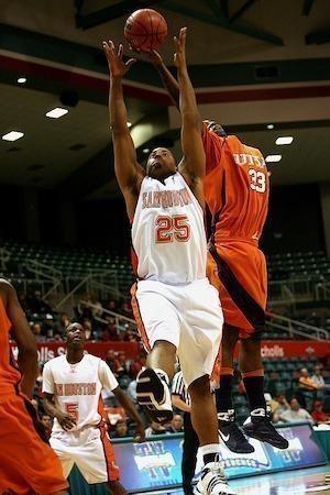 basketbol terimleri rebound