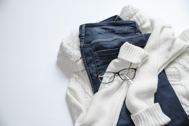 minimalizm giyim tarzı moda