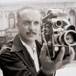 Gilberto Martinez Solares