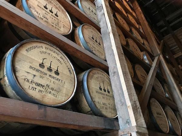 amerikan viski