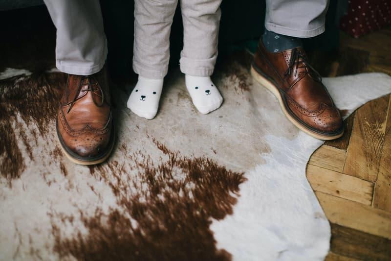 yetişkin çocuk ayakkabı
