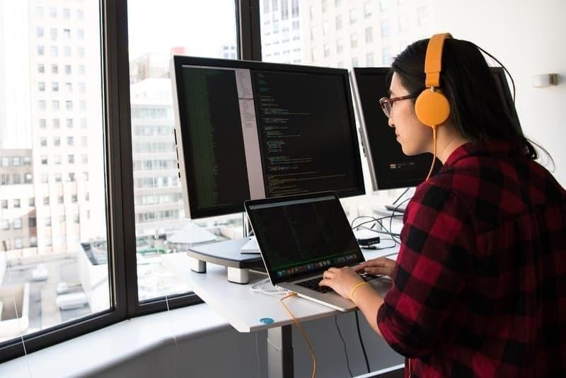 creating coding