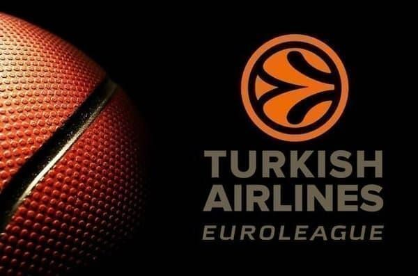 turkish-airlines-euroleague
