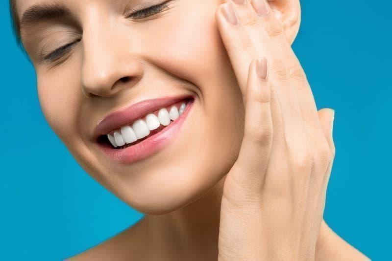 diş beyazlatma yöntemleri gülümsemek dişler