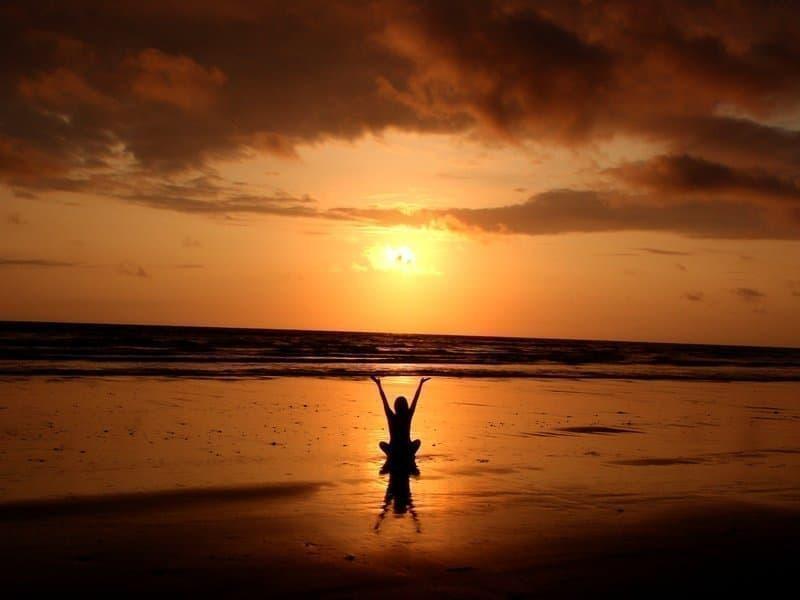 ataraksiya iç huzur mutluluk sırları