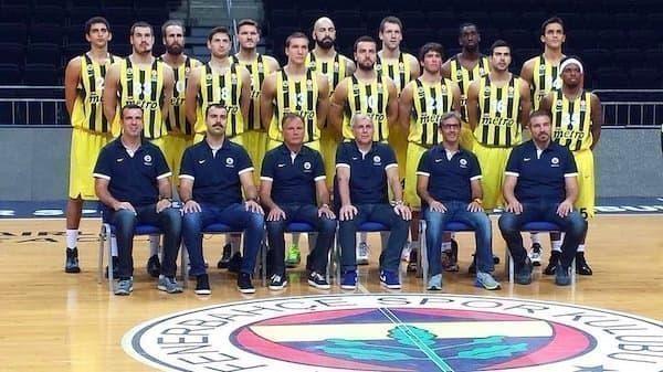 fenerbahce-2015-16-sezonu