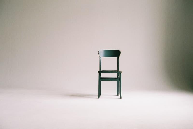 minimalism simplicity