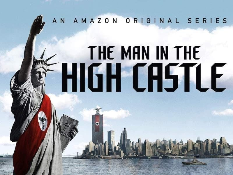 5-the-man-in-the-high-castle