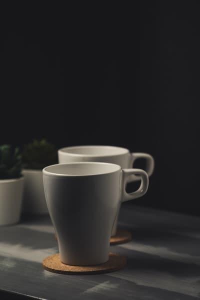 fincanlar tasarım basitlik kanunları