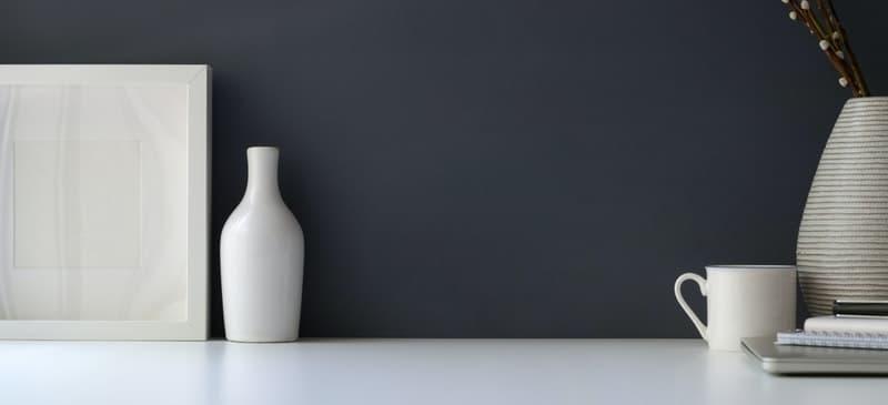 simplicity basitlik kanunları